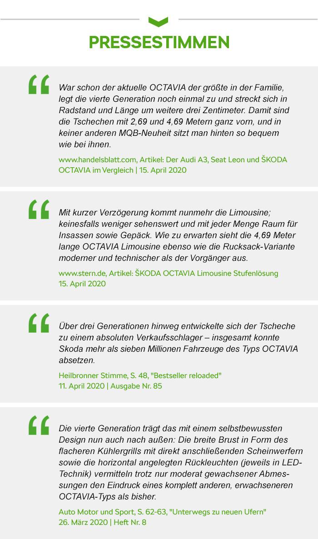 https://newsletter.skoda-aktuell.de/art_resource.php?sid=ehdo9.7c0dnj,it=1,u=762e52d24e9a1f8ce3b440c53db9fb11,u=762e52d24e9a1f8ce3b440c53db9fb11,n=ehbz1.10fgh68